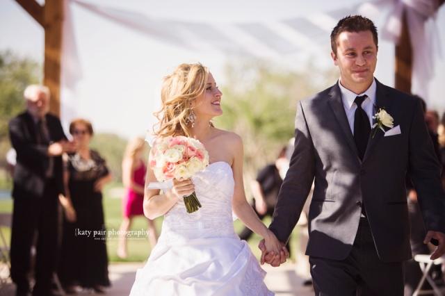 2014, 5-3 Stojakovic wedding_237