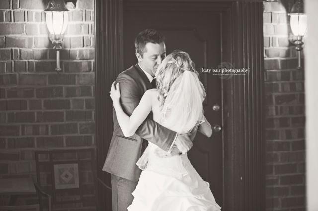 2014, 5-3 Stojakovic wedding_242bw