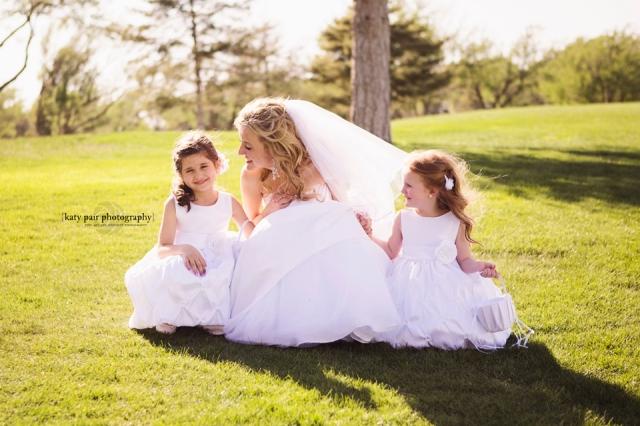 2014, 5-3 Stojakovic wedding_261