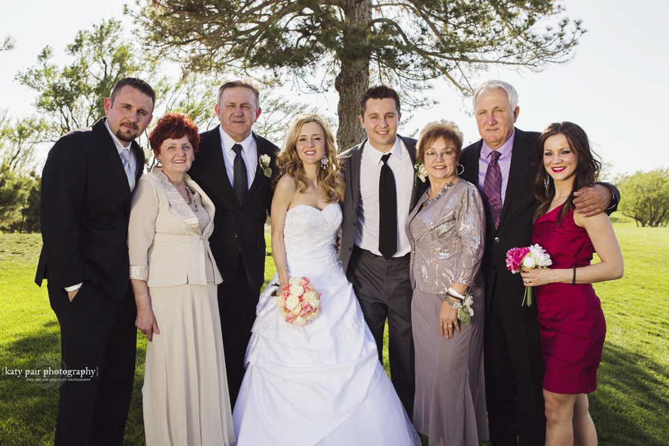 2014, 5-3 Stojakovic wedding_295