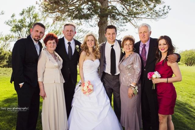 2014, 5-3 Stojakovic wedding_295