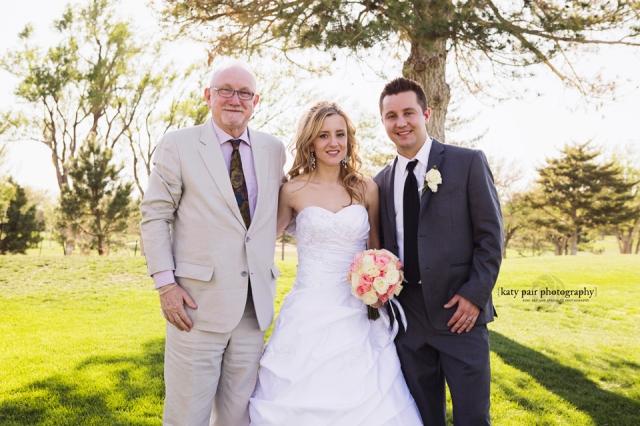 2014, 5-3 Stojakovic wedding_302