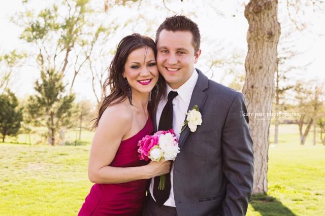 2014, 5-3 Stojakovic wedding_317