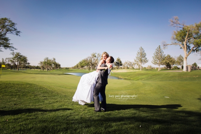 2014, 5-3 Stojakovic wedding_325