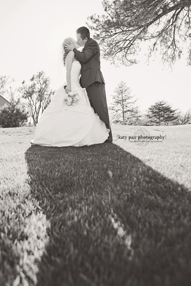 2014, 5-3 Stojakovic wedding_337bw