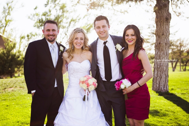 2014, 5-3 Stojakovic wedding_343