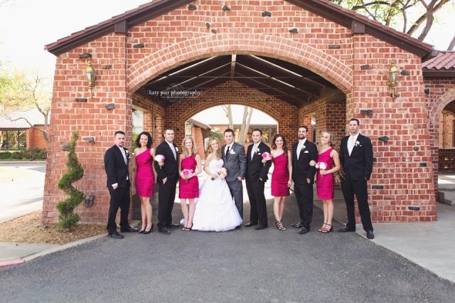 2014, 5-3 Stojakovic wedding_362