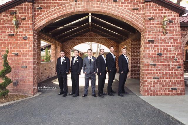 2014, 5-3 Stojakovic wedding_368