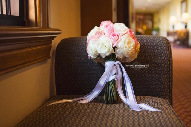 2014, 5-3 Stojakovic wedding_440