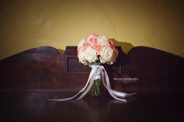 2014, 5-3 Stojakovic wedding_450