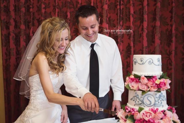 2014, 5-3 Stojakovic wedding_487