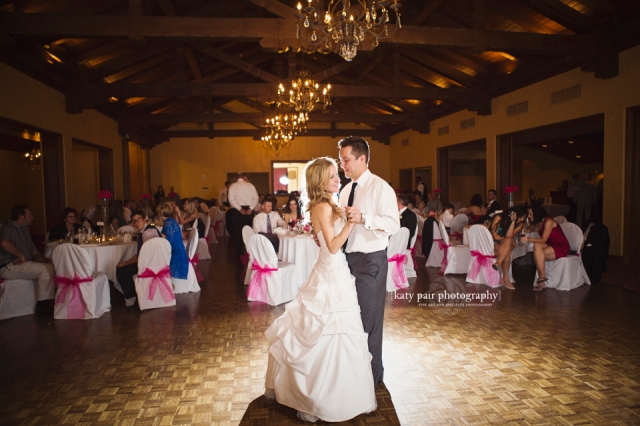 2014, 5-3 Stojakovic wedding_509