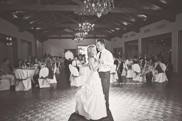 2014, 5-3 Stojakovic wedding_509bw