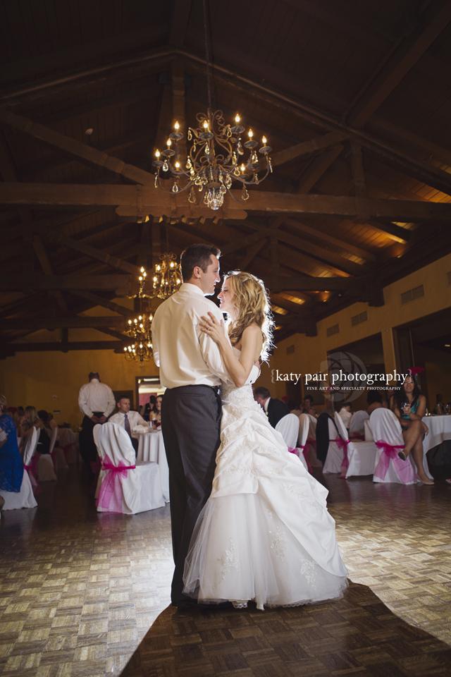 2014, 5-3 Stojakovic wedding_512