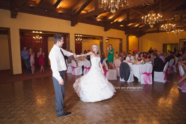 2014, 5-3 Stojakovic wedding_528