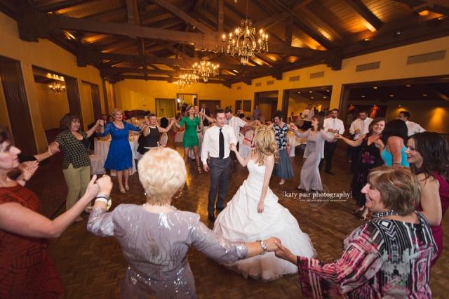 2014, 5-3 Stojakovic wedding_561