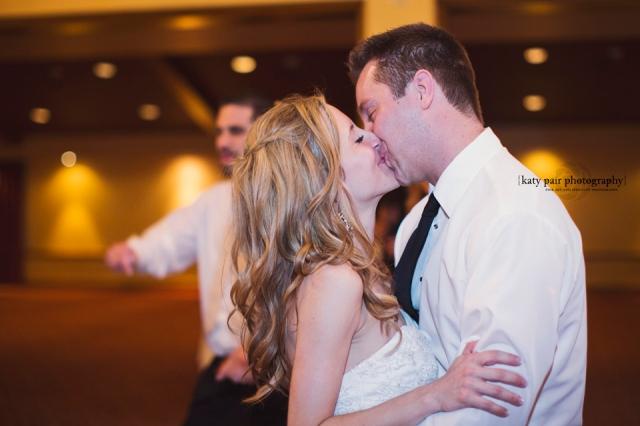 2014, 5-3 Stojakovic wedding_591
