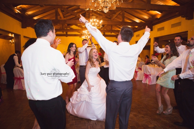 2014, 5-3 Stojakovic wedding_595