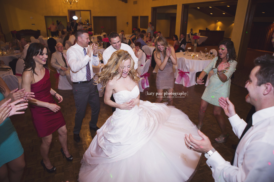 2014, 5-3 Stojakovic wedding_597