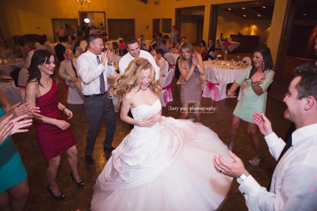 2014, 5-3 Stojakovic wedding_597