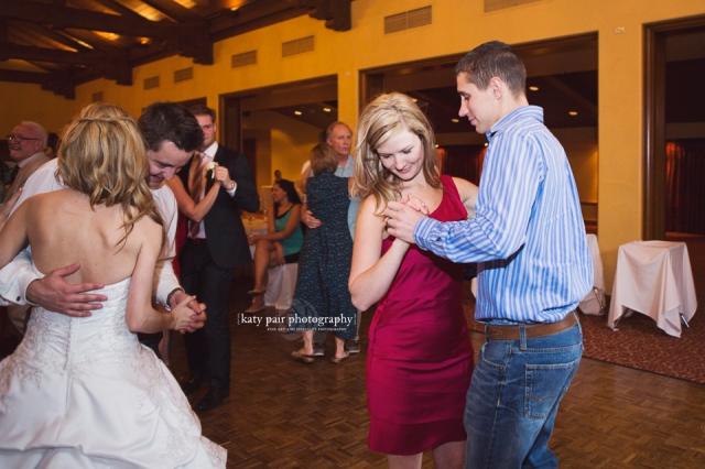 2014, 5-3 Stojakovic wedding_603