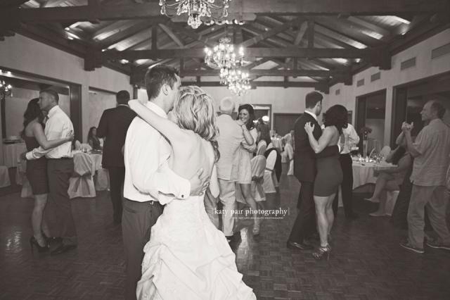 2014, 5-3 Stojakovic wedding_605bw