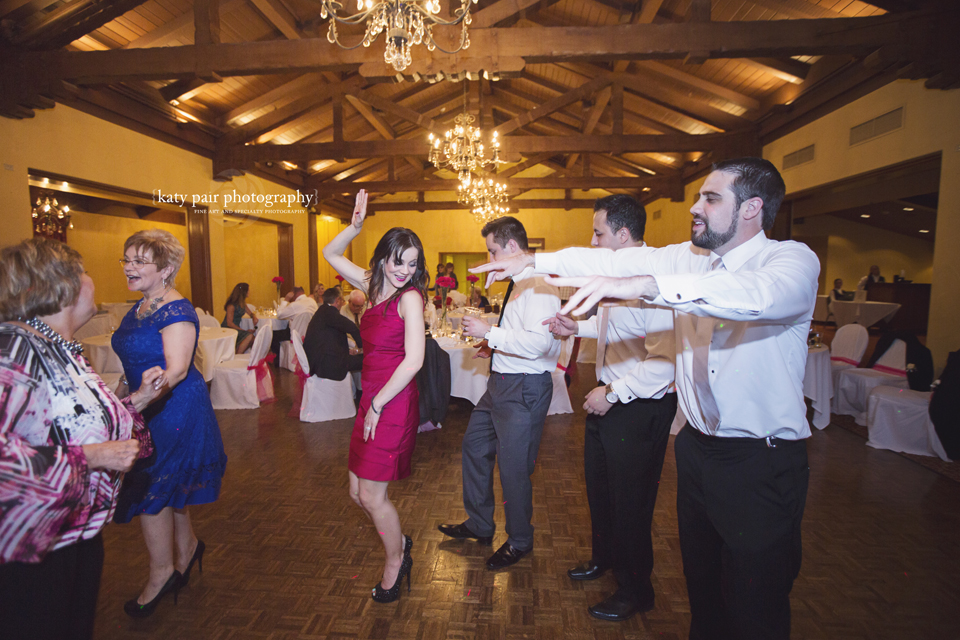 2014, 5-3 Stojakovic wedding_624