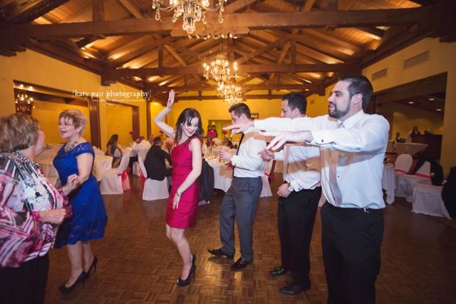 2014, 5-3 Stojakovic wedding_624
