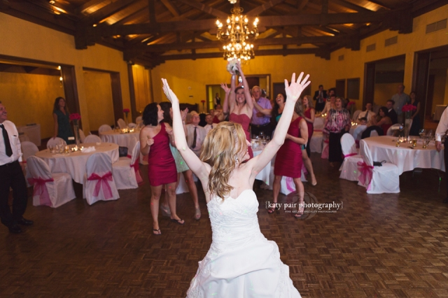 2014, 5-3 Stojakovic wedding_633