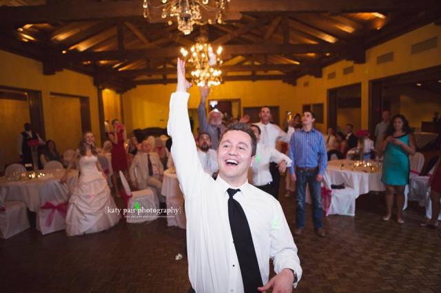 2014, 5-3 Stojakovic wedding_642