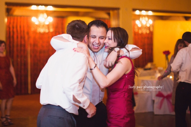 2014, 5-3 Stojakovic wedding_654
