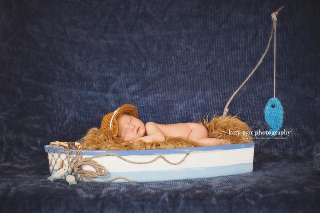 KatyPair_newborn02