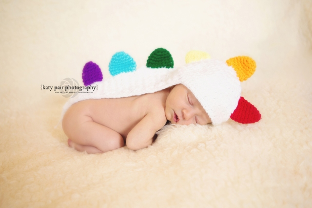 KatyPair_newborn04