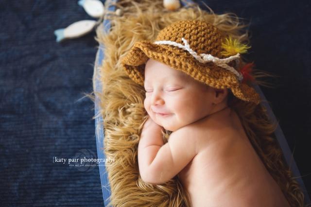 KatyPair_newborn10