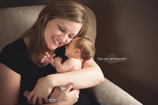 KatyPair_newborn12