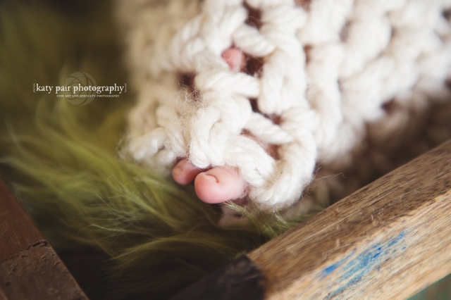 KatyPair_newborn14