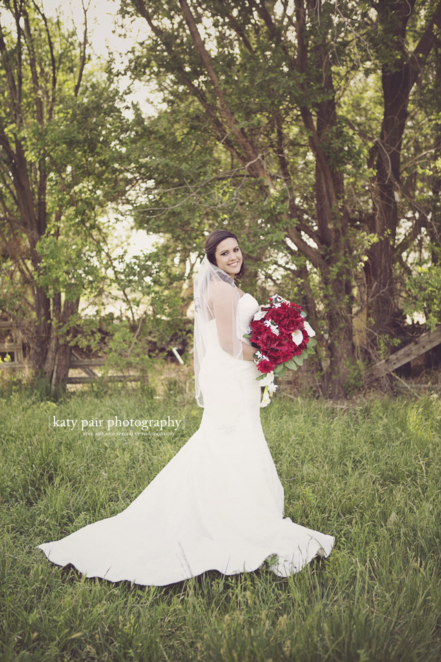 KatyPairPhoto_bridals01