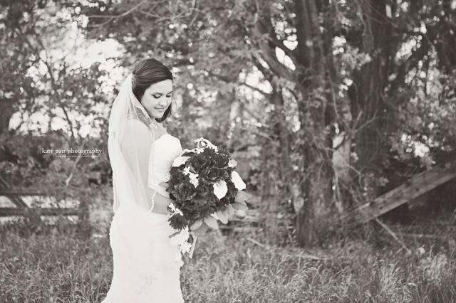 KatyPairPhoto_bridals02