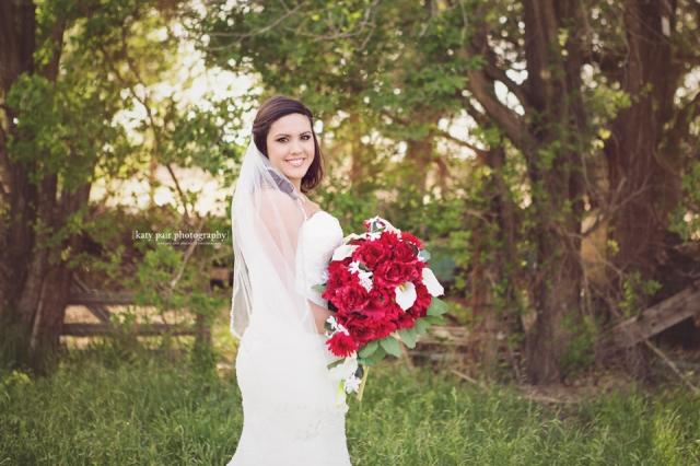 KatyPairPhoto_bridals03