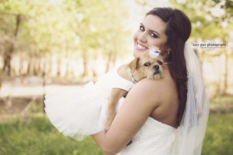 KatyPairPhoto_bridals05