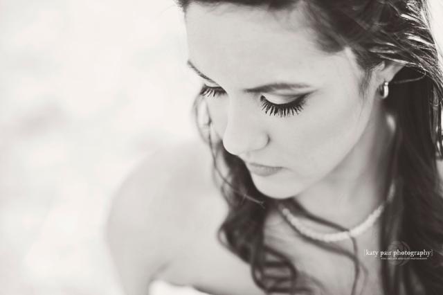 KatyPairPhoto_bridals07