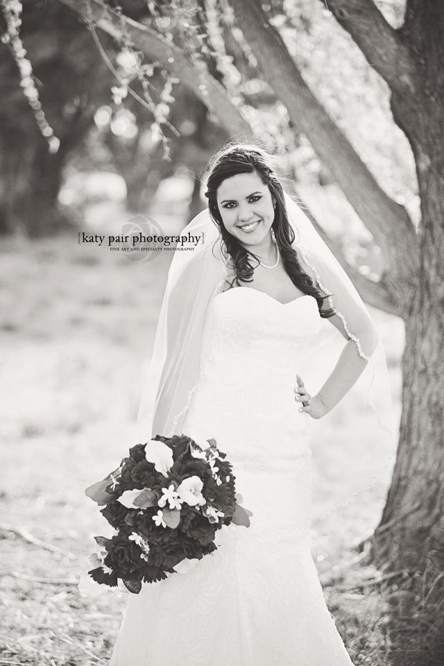 KatyPairPhoto_bridals08