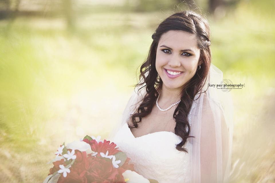 KatyPairPhoto_bridals09