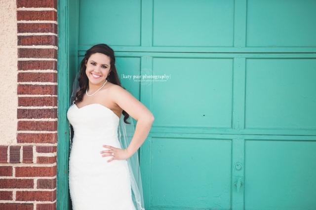 KatyPairPhoto_bridals10