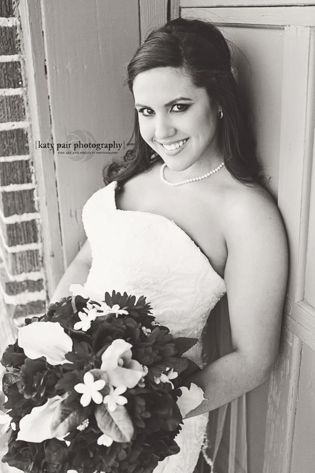 KatyPairPhoto_bridals11