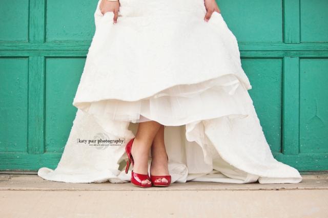 KatyPairPhoto_bridals12