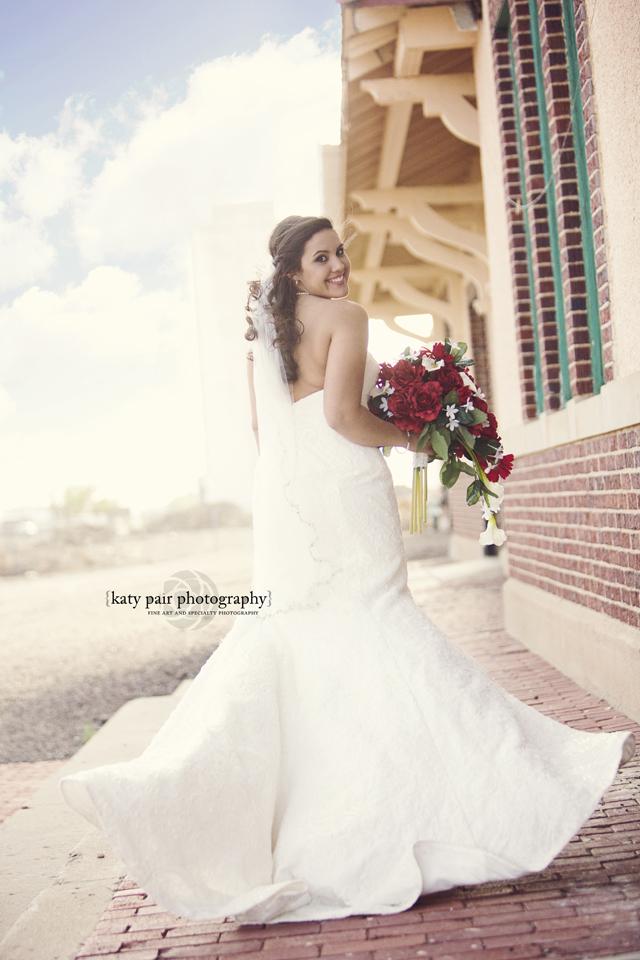 KatyPairPhoto_bridals13