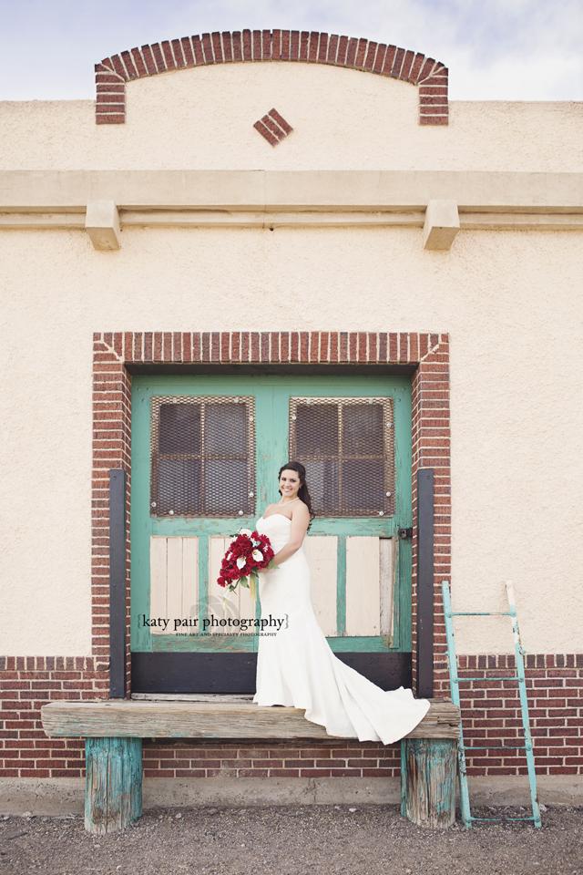KatyPairPhoto_bridals14