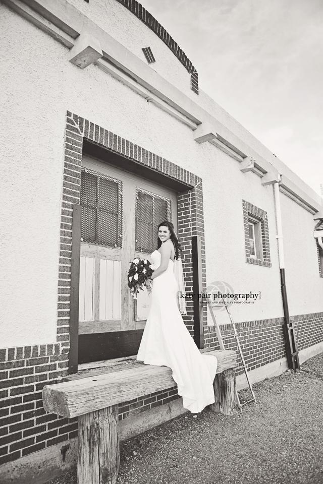KatyPairPhoto_bridals15