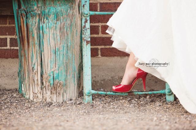 KatyPairPhoto_bridals16
